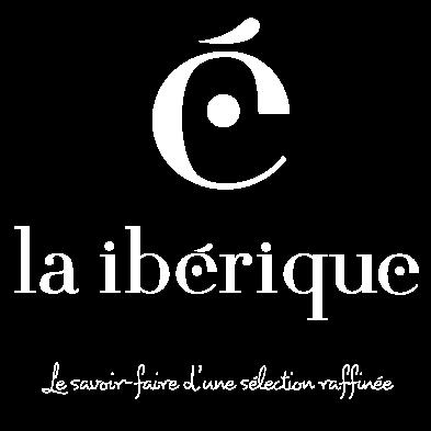 LA IBERIQUE