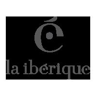 La Ibérique