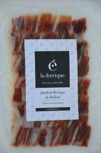 loncheado-de-jamon-iberico-de-bellota-la-iberique