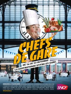 SNCF_Chefs de Gare_250x330.indd