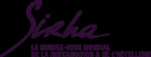 Sirha 2017