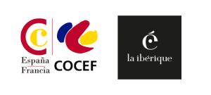 la iberique - cocef